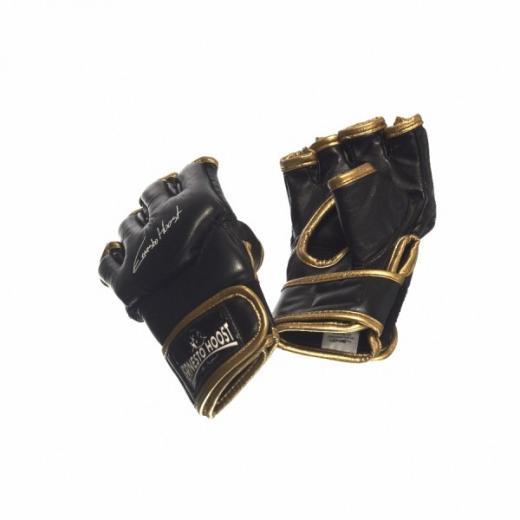 ernesto_hoost_free_fight_gloves_ultra_light