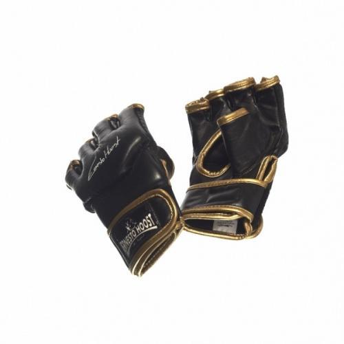 Productafbeelding voor 'Ernesto Hoost Striker handschoenen'