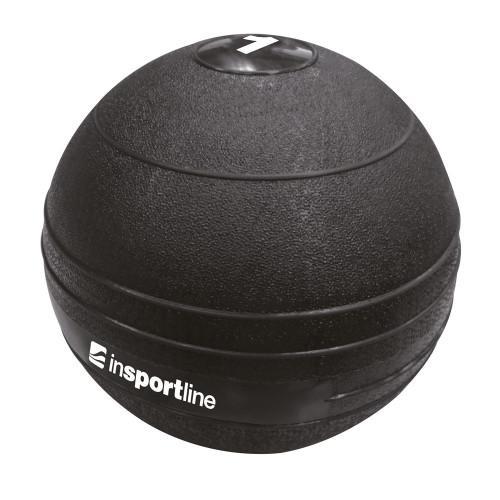 Productafbeelding voor 'Insportline medicine slam ball (1 - 8 kg)'