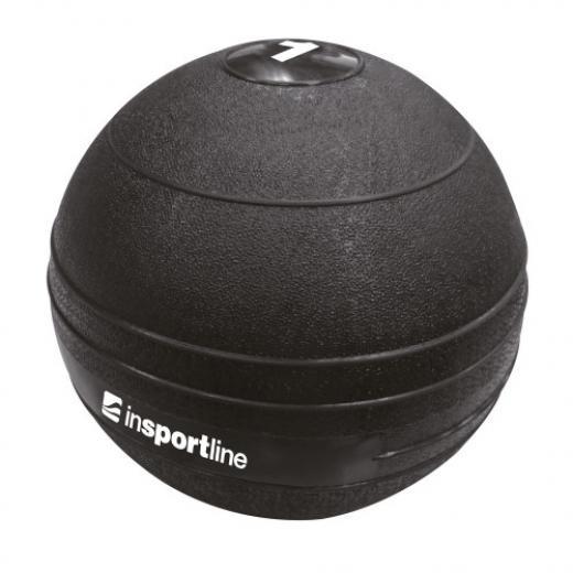 Slam_ball_1_kg_big