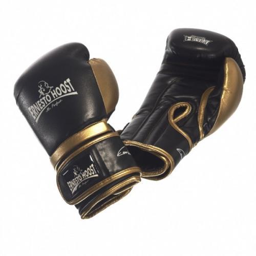 Productafbeelding voor 'Ernesto Hoost wedstrijd bokshandschoenen'
