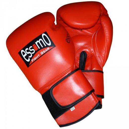 essimo_gloves_red_leer