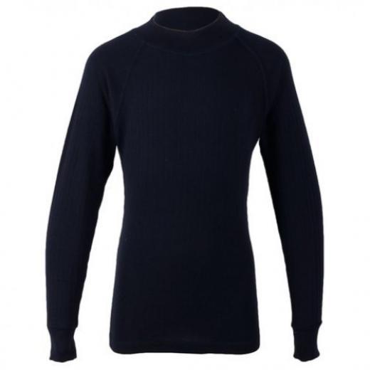 Avento_junior_thermoshirt_lange_mouw_blauw_1
