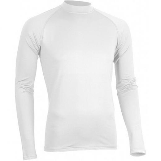 Avento_base_layer_lange_mouw_shirt_heren__wit_