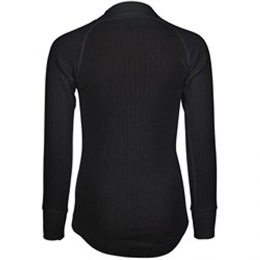 Avento_junior_thermoshirt_lange_mouw_zwart_2