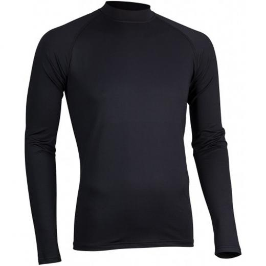Avento_base_layer_lange_mouw_shirt_heren__zwart_