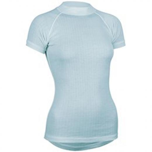 Avento_thermoshirt_korte_mouw_dames_blauw_1