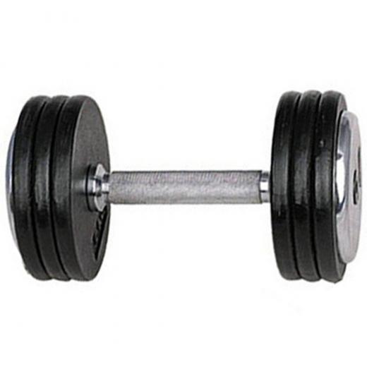 Profi_dumbbell_50_kg