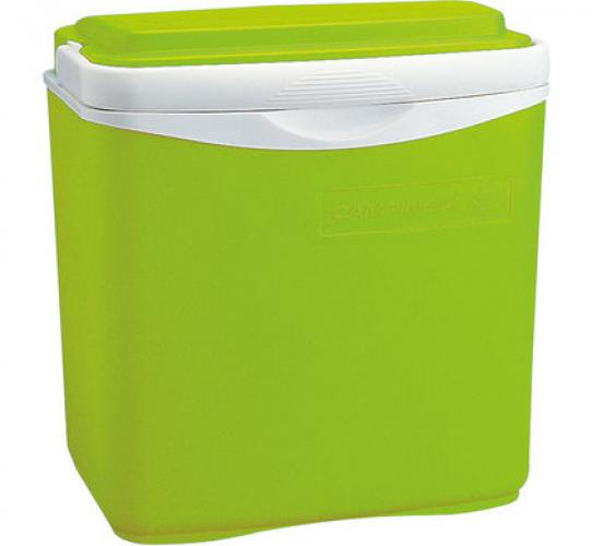 Productafbeelding voor 'Campingaz IceTime koelbox (30 L)'