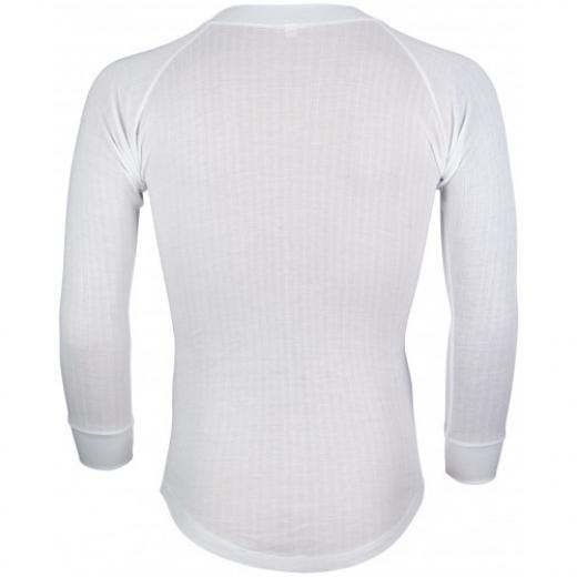 Avento_thermoshirt_lange_mouw_heren_wit_a_2