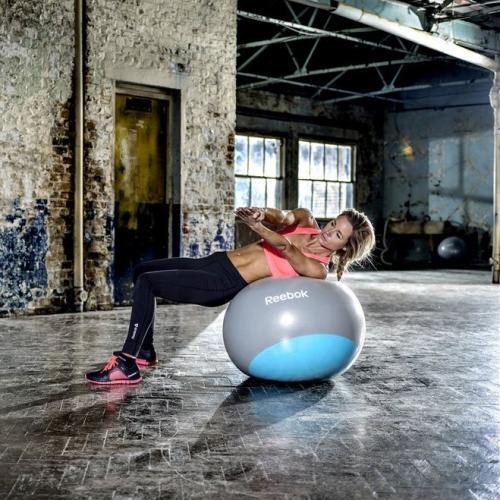 Productafbeelding voor 'Reebok gymbal Women's Training (55 of 65 cm)'