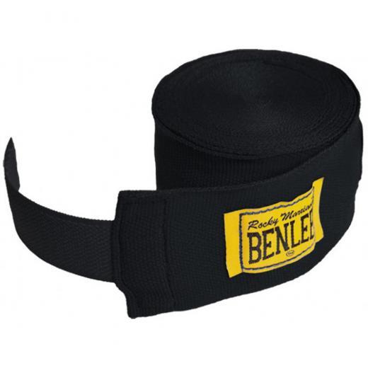 Bandage_Benlee_4_5_meter_1