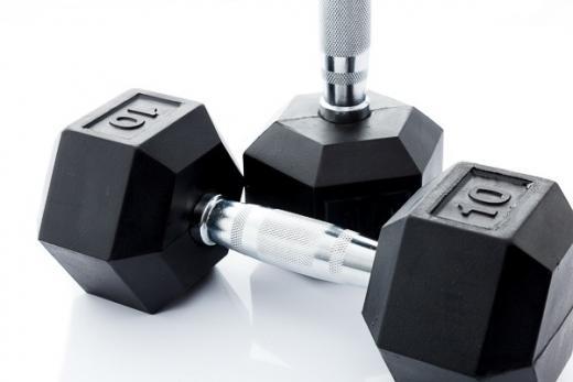 muscle_power_hexa_dumbbells_main