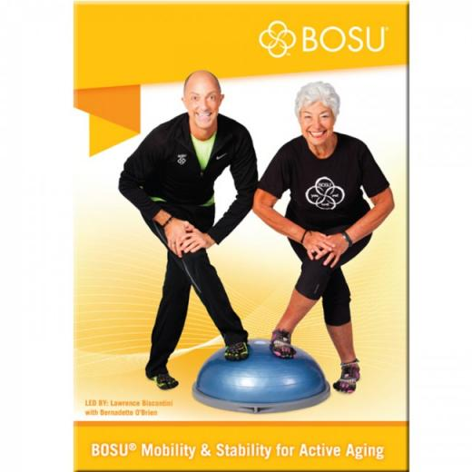 BOSU___DVD_MOBILITY_STABILITY_FOR_THE_ACTIVE_AGING