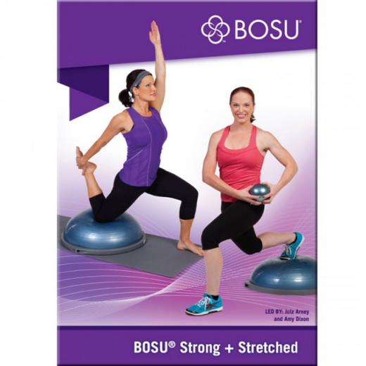 BOSU___DVD_STRONG___STRETCHED