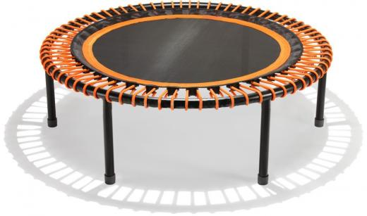 Flexbounce_trampoline_fitness_100_cm_orange_main