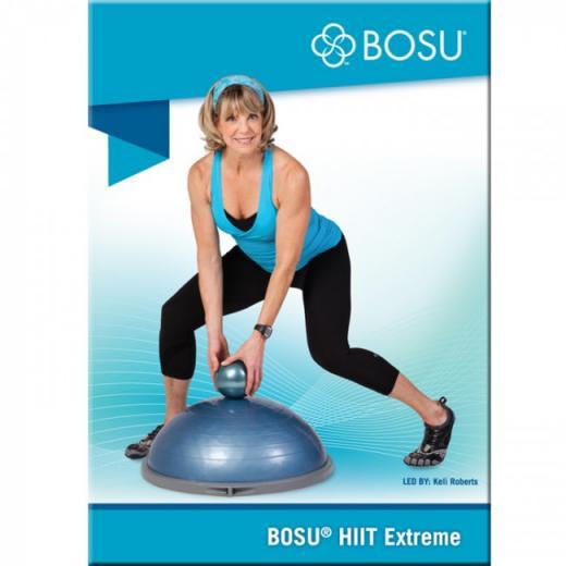 BOSU___DVD_HIIT_EXTREME