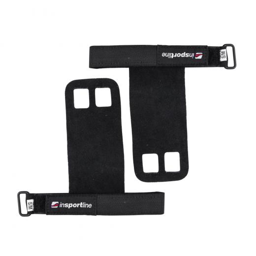 Weight_Lifting_Palm_Wrist_Protector_inSPORTline_Cleatai