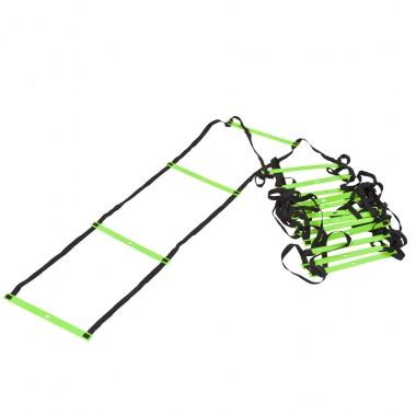 speed_ladder_agility_ladder