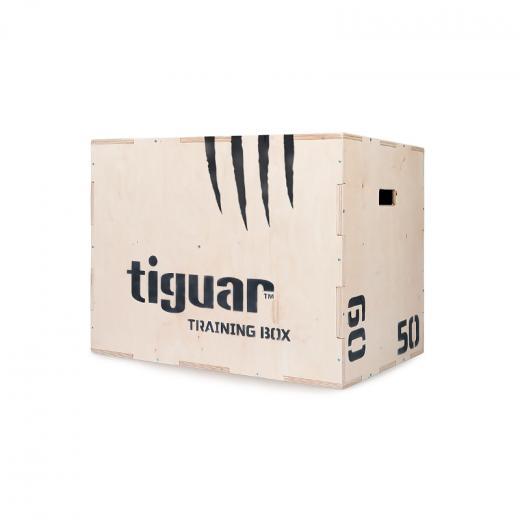 tiguar_training_box_main
