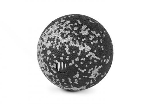 tiguar_fascia_ball_10cm_HARD_720px