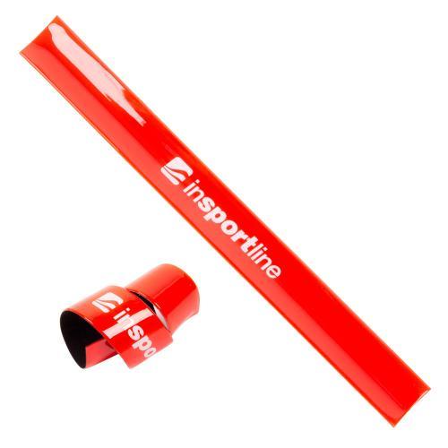 Productafbeelding voor 'Insportline reflecterende klik armband'