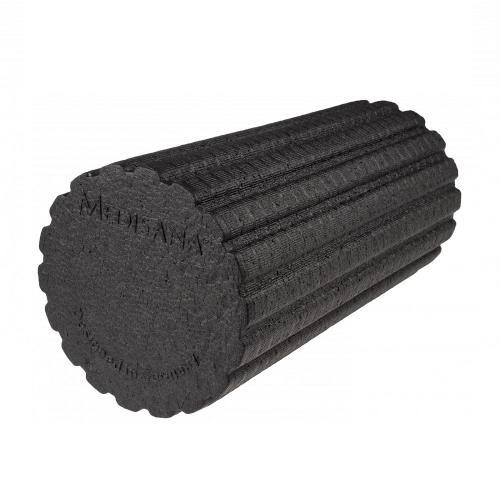 Productafbeelding voor 'MEDISANA SolidRoll foam roller'