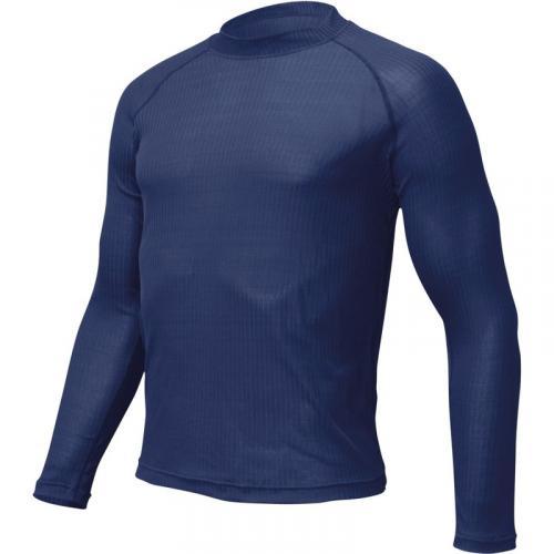 Productafbeelding voor 'Lasting Thermoshirt MTD'