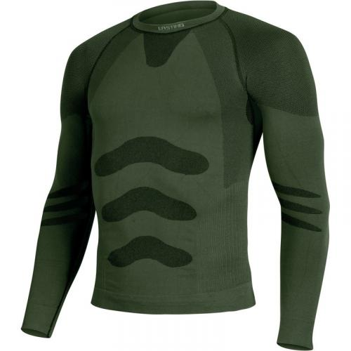 Productafbeelding voor 'Lasting Thermoshirt APOL'