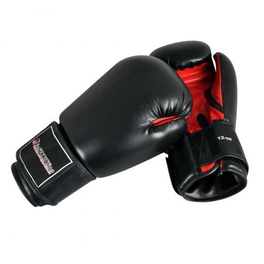 Boxing_gloves_inSPORTline_Creedo