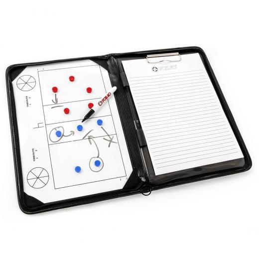 Fox_volleybal_coachmap_40_1