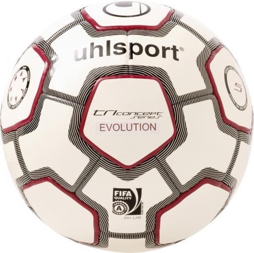 Uhlsport Pro-Match Evolution Voetbal