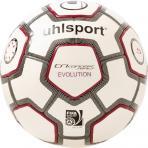 Uhlsport_voetbal_pro_wedstrijdbal_evolution_1