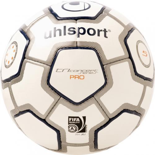 Uhlsport Top-Match Pro Voetbal