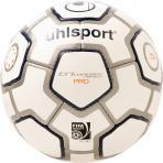 Uhlsport_voetbal_top_wedstrijdbal_pro_1