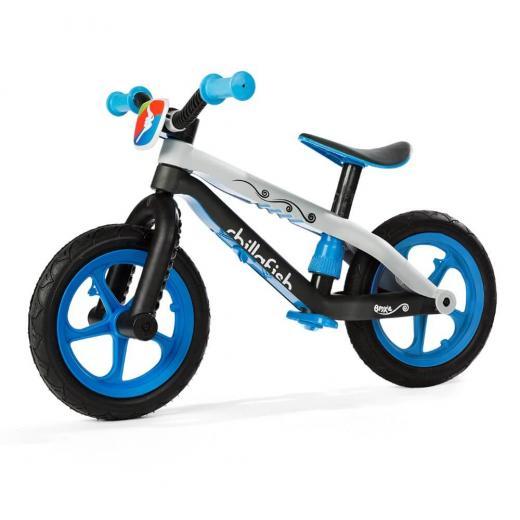 Chillafish_push_bike_voor_kinderen_bmxie_rs_1