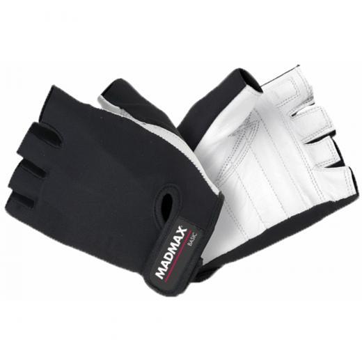 madmax_basic_fitness_gloves