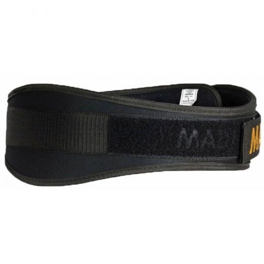 madmax_fitness_belt