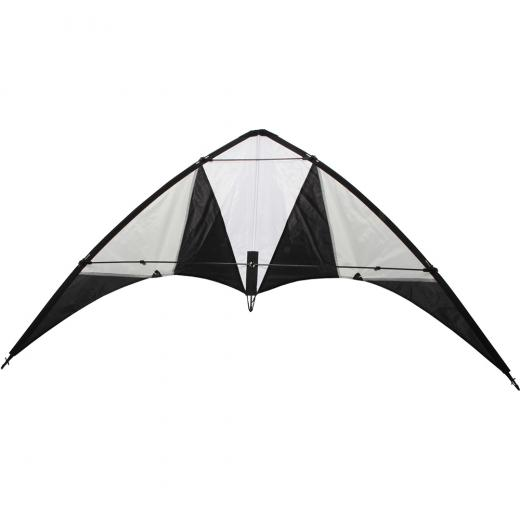 Airow_vlieger_skytrace_main