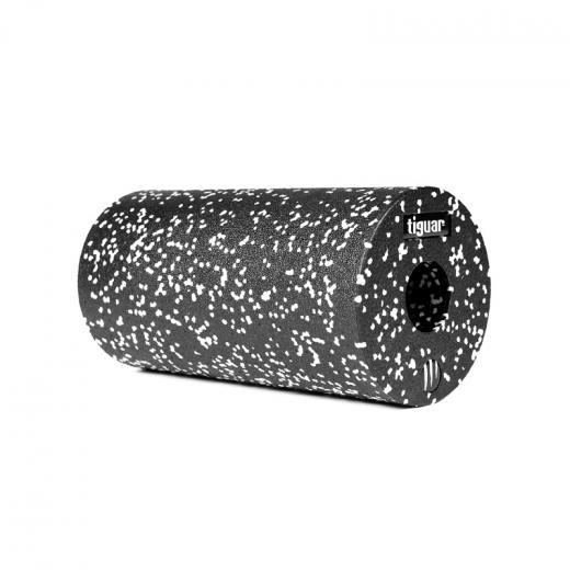 tiguar_fascia_roller_30_15cm_MEDIUM_800px