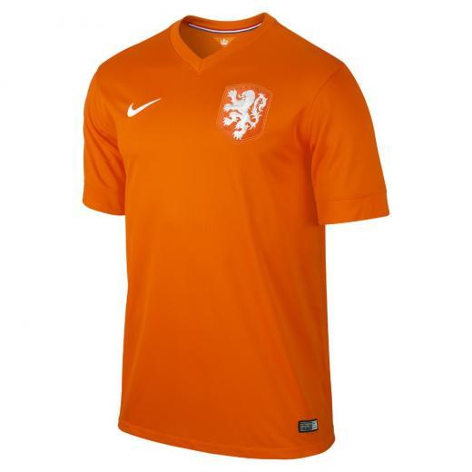 NIKE_Netherlands_2014_Stadium_football_Shirt