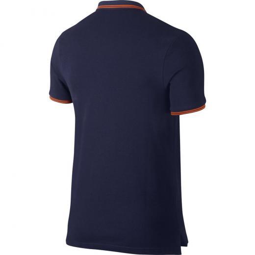 holland_2014_authentic_polo_shirt_nike