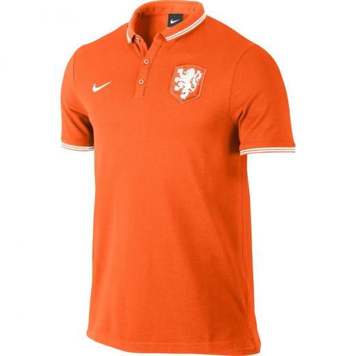 Nike_2014_authentic_league_polo_shirt_orange_dutch