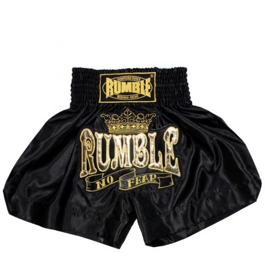Rumble_kickboks_broekje_main