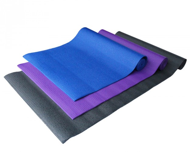 Productafbeelding voor 'Fitness yogamat Sportbay® (6 mm)'
