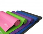 Yogamat_sportbay