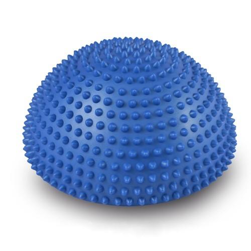 Productafbeelding voor 'Massage balanstrainer BUMY BC400'