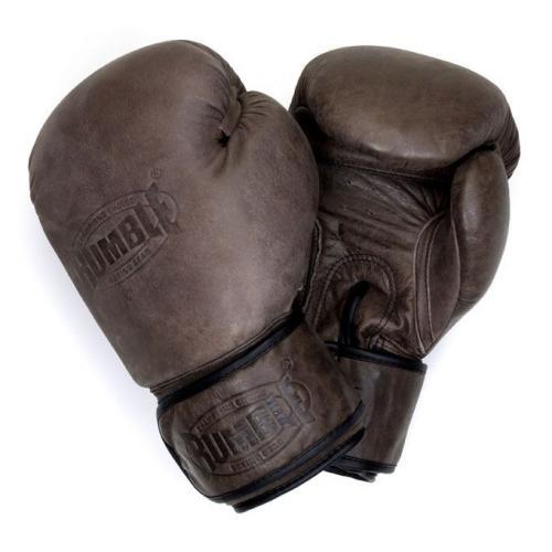 Productafbeelding voor 'Rumble handschoenen ready retro'
