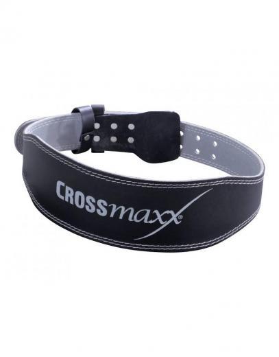 crossmaxx_lmx1810_crossmaxx_weightlifting_belt_black_main