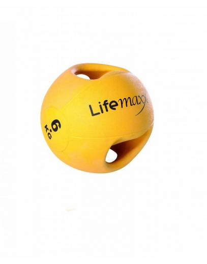 lifemaxx_lmx1250_double_handle_medicine_ball_6_10k
